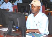 Maritime Training Institute